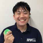 Hideki Toho